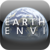 Earth Envi