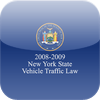 NYS Vehicle Traffic Law (2008-2009) - Mobile Dev Group LLC