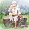 Tales of Saibaba (The Saint of Shirdi) - Amar Chitra Katha Comics