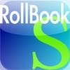 RollBookS