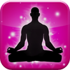 Meditate - SIMPLETOUCH LLC