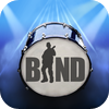 Band - MooCowMusic Ltd.
