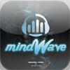 mind Wave - Jakub Koter