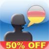 MyWords - Learn German Vocabulary - Innovative Language Learning, LLC