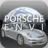 Porsche Envi - Open Door Networks, Inc.