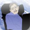 Pocket Hawking - The Useful Group
