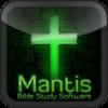Mantis NETP Bible Study