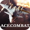 ACE COMBAT Xi Skies of Incursion - BANDAI NAMCO Games America Inc.