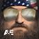 Duck Dynasty: Battle of the Beards app icon