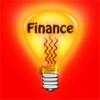 Finance Cheatsheet