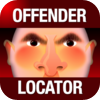 Offender Locator - ThinAir Wireless