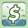 SplashMoney - Personal Finance Manager
