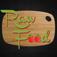 Raw food recipes & meals