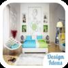 Bedroom Design Ideas HD 2014