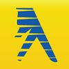 Yellow Pages - Avantar LLC
