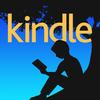 Kindle 電子書籍リーダー - AMZN Mobile LLC