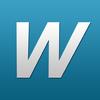 WirelessWire News