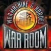 War Room - Privateer Press, Inc.