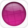 iPeriod - 月経期間 / 月経カレンダー - Winkpass Creations, Inc.