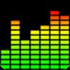 Pocket RTA - Spectrum Analyser