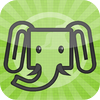 EverWebClipper for Evernote - Clip Web pages to Evernote automatically - Toc