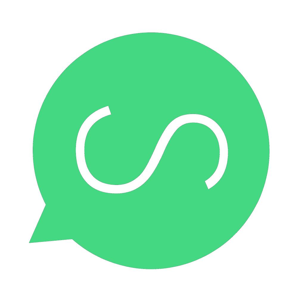 Speaky - Text & Article Voice Reader - Sandratra Razafindralambo
