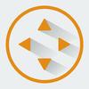 Appy Gamer – Games news