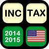 TaxMode - USA Income Tax Calculator - Sawhney Systems