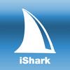 iShark (Nova Southeastern University)