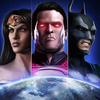 Injustice: Gods Among Us - Warner Bros.