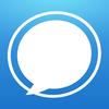 Echofon for Twitter - Ubermedia, Inc.