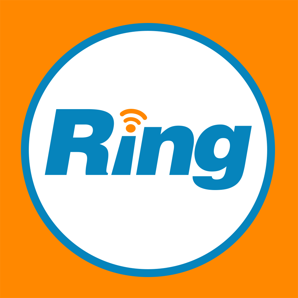 RingCentral - RingCentral, Inc