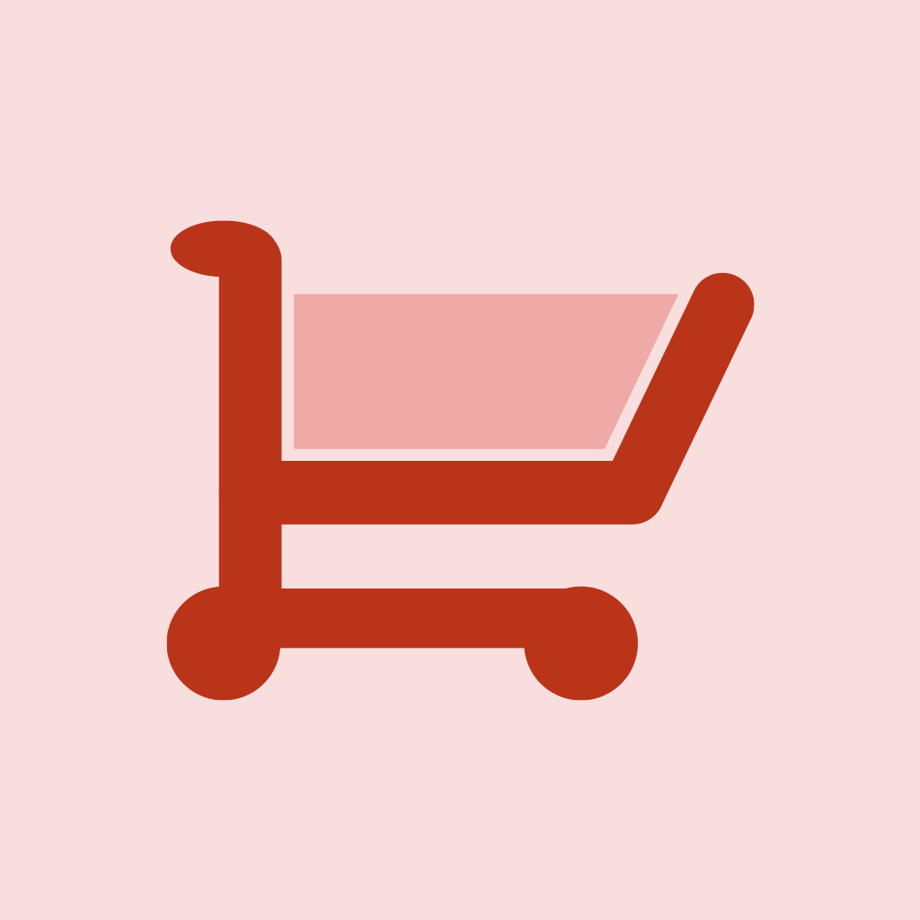 SplashShopper - list organizer for groceries, to dos, checklists, bucket lists, anylist will do - SplashData