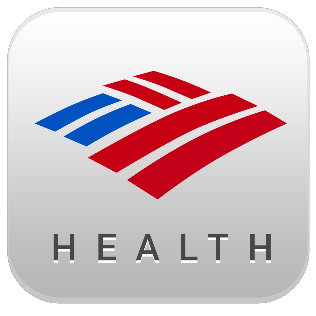 BofA Health - Bank of America