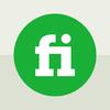 Fiverr - Fiverr International Ltd.