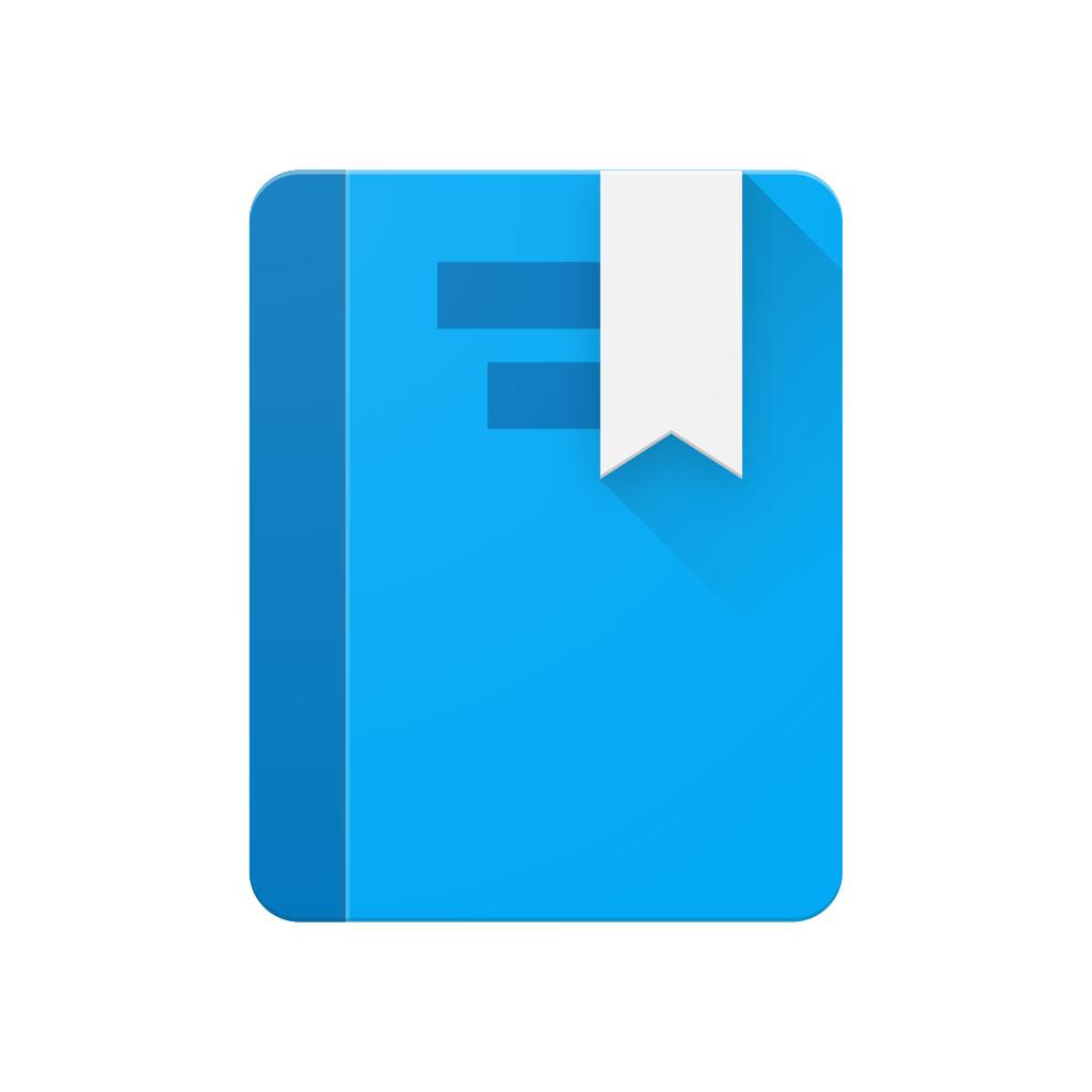 Google Play Books - Google, Inc.