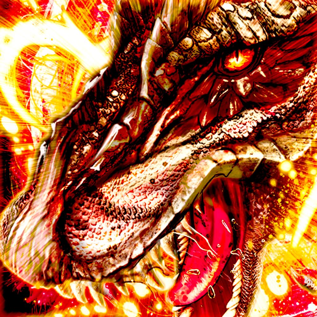 恐竜ドミニオン - COLOPL, Inc.