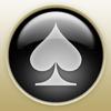 Solebon Solitaire – 50 Card Games - Solebon LLC
