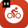 Map My RideGPS Cycling, Riding, Mountain Biking, and Workout Tracking