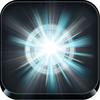 フラッシュライト (開発: Winkpass) - Winkpass Creations, Inc.