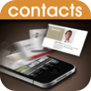 WorldCard Contacts – THE Contact Organization and Business Card Management Tool!