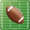 Football board (アメフトボード)