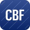 Columbus Business First - American City Business Journals