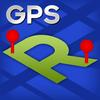 GPS-R - 場所で知らせるリマインダー - NID-IS Co.,Ltd.