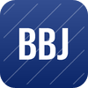 Baltimore Business Journal - American City Business Journals