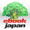 電子書籍・コミックリーダー ebiReader - eBOOK Initiative Japan Co.,Ltd.