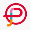 ポンパレ - リクルートのお得なクーポンサイト - Recruit Holdings Co.,Ltd.