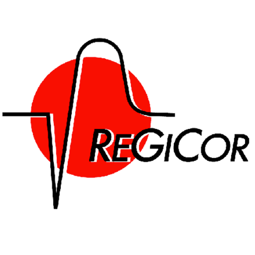 REGICOR CARDIOVASCULAR RISK ESTIMATION